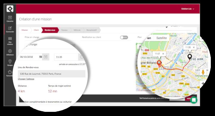 parkopoly-transportation-app-mission-google-map-integration