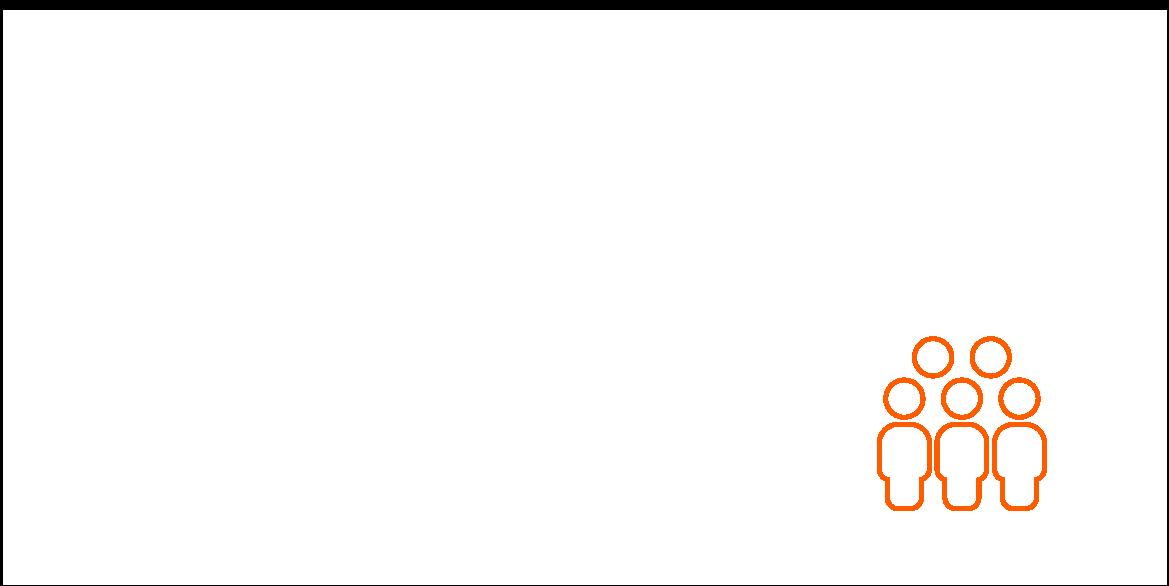 ded_team_1