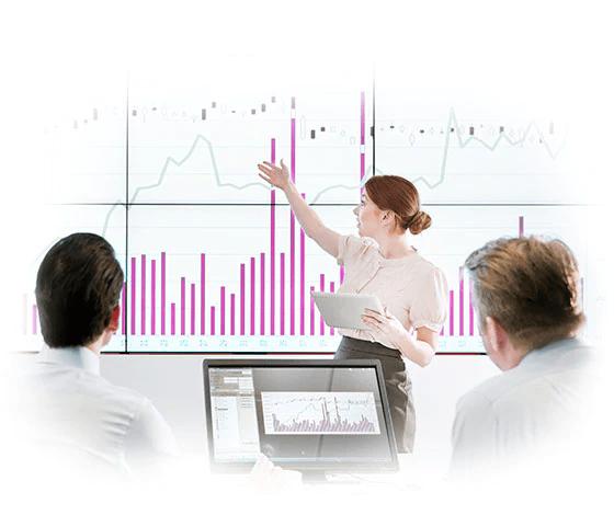 c84-demand-forecasting-top-2883696 (1)
