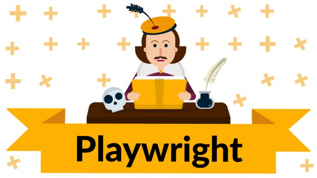playwright-automation