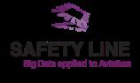 Company_Logossafety-line