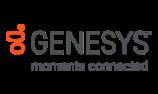 genesys_new_logo